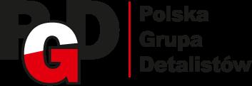 Polska Grupa Detalistów